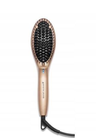 Szczotka prostującą włosy Saint Algue RM-SC97