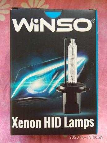 Продам Ксеноновые лампочки