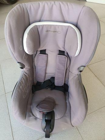 Cadeira rotativa bebé confort automóvel