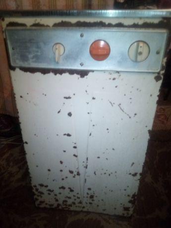 стиральная машина ТУЛА 6