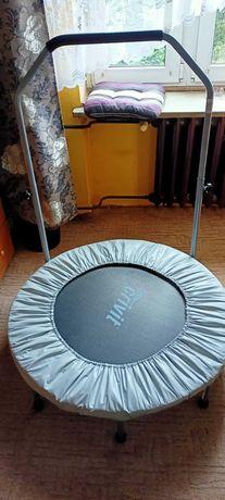 Trampolina fitness śr.97 cm