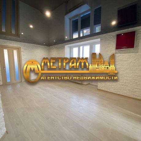 ‼️ Стеклозавод ‼️ Новый кирпичный дом, автономное отопление