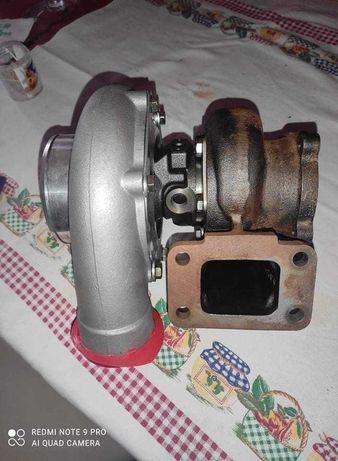 Vendo turbo gt3582r novo