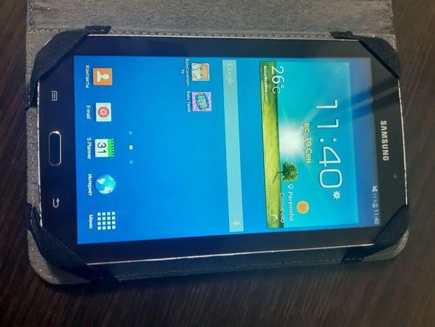 "Планшет Samsung Galaxy Tab 3 SM-T210 7"" 8Gb"