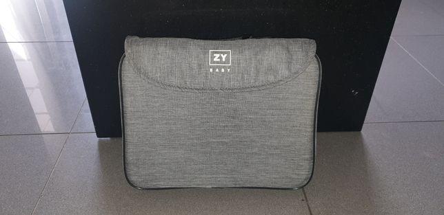 Assento de refeição Zippy