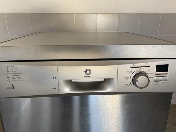 Maquina de lavar loiça Balay