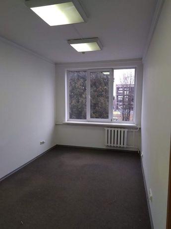 Оренда офісу 18м2 на Городоцькій (р-н Метро)