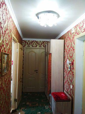 Продам 2 комнатную квартиру район Морозова