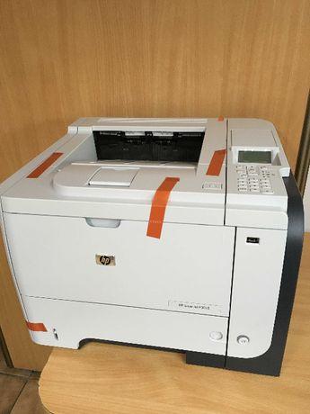 Drukarka HP LaserJet P3015 NOWA Faktura Vat