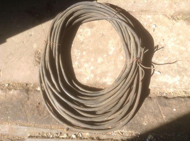 Kabel silowy
