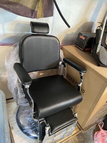 Барберське крісло