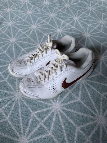 Buty Nike 36