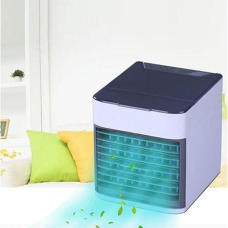 Мини кондиционер Arctik Air Cooler