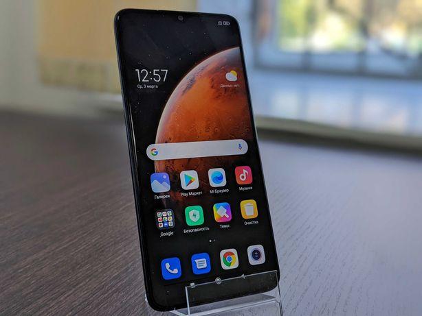 Смартфон Xiaomi Redmi Note 8 Pro 6/64GB/Гарантия/Опт/Рассрочка