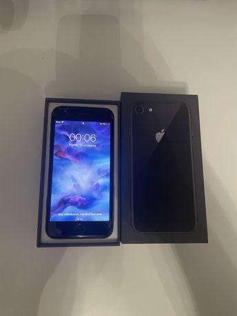 iPhone 8 sprzedam lub zamienię.