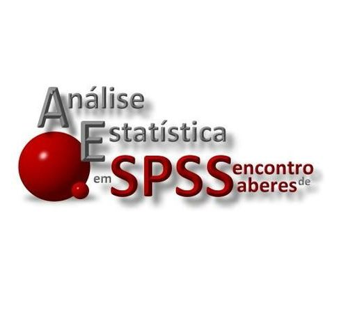 Explicador SPSS/Analise estatística em SPSS - Teses/preparação Exames