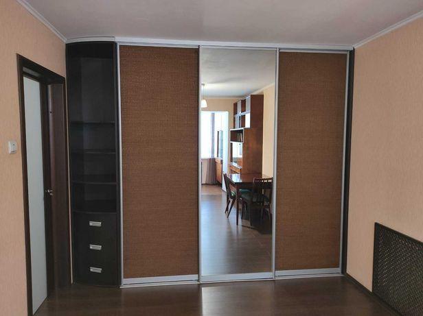 Продам 2-х комнатную квартиру, Победа-6
