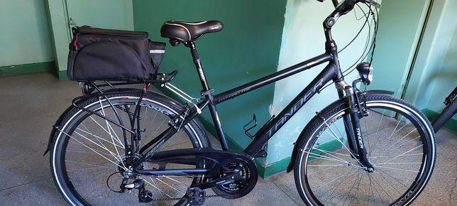 Sprzedam rower męski Tander Oxford TRK 28 ''