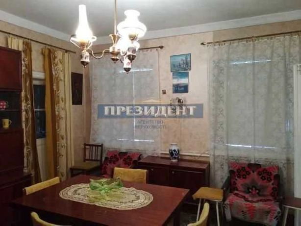 Продам 2х комнатную квартиру на Лазарева
