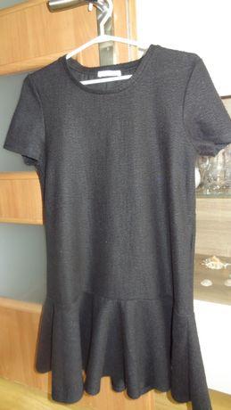 Sukienka ZARA, rozmiar S