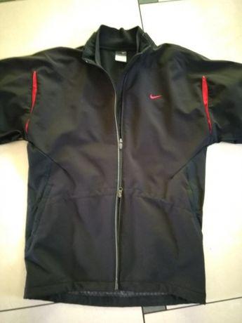 Kurtka Nike męska