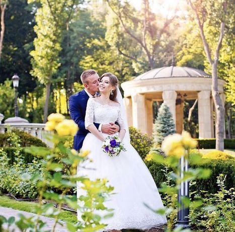от 2500 грн свадебный фотограф Киев фотограф на свадьбу