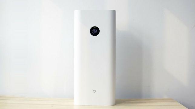 Припливна вентиляція, бризер Xiaomi Mijia Fresh Air MJXFJ-150-A1
