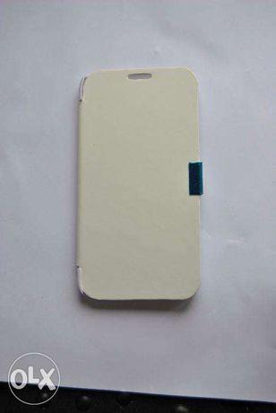 Capa para Samsung Galaxy S5