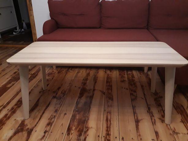IKEA stolik kawowy LISABO