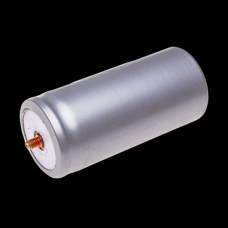 Аккумулятор LiFePO4 32650  6 Ah - 3.2V