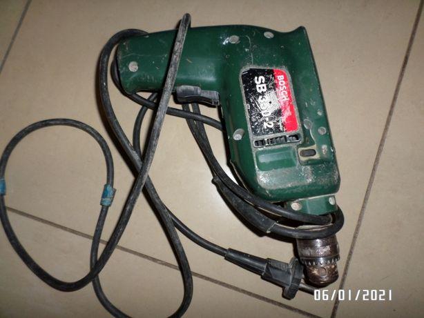 Wiertarka udarowa Bosch SB 350-2