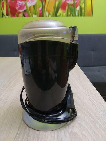 Młynek do kawy Clatronic KSW 3306