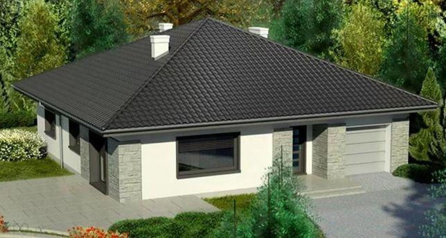Dom - Sprzedaż Nieruchomości