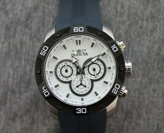Часы наручные мужские Invicta Diver 27979 оригинал