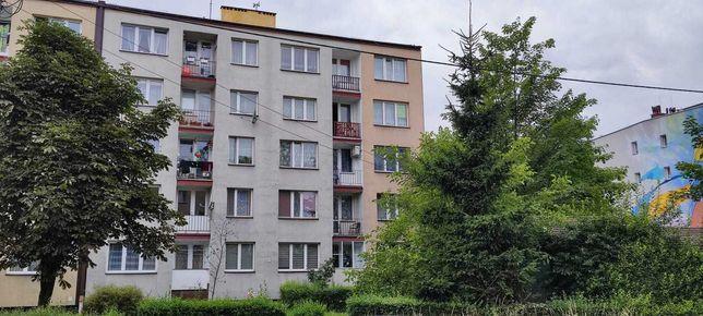 Mieszkanie w bloku super lokalizacja Amelung i Skałka
