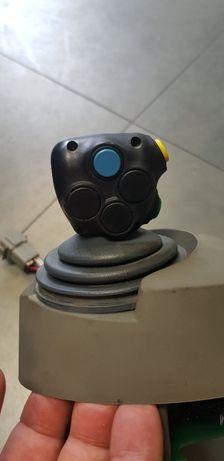 Dźwignia wielofunkcyjna joystick FENDT 700 800