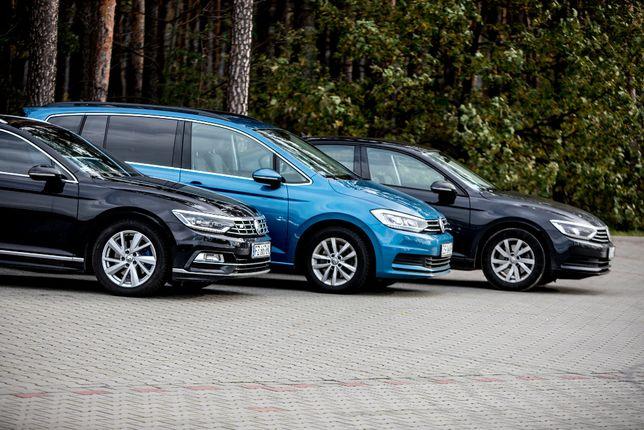 Alejade.pl - Wynajem samochodow, wynajem aut osobowych.Nowe auta