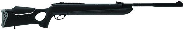 Karabinek Wiatrówka HATSAN 130 QE 5,5 mm < 17J