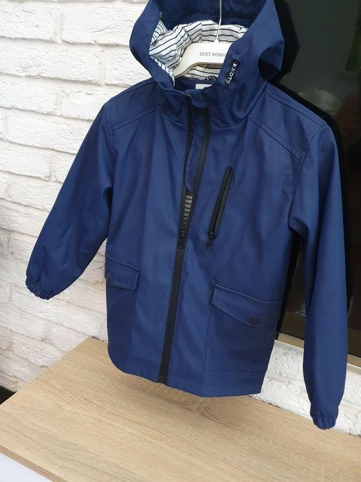 Куртка дождевик на мальчика новая Ирпень - изображение 1