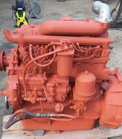 Двигатель СМД 15