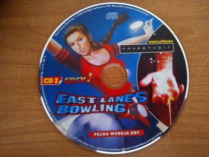 Fast Lanes Bowling Lądek-Zdrój - image 1