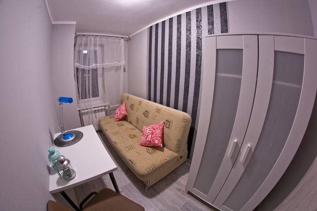 Pokój pokoje do wynajęcia stancja w centrum Toruń wynajmę kwatera P2