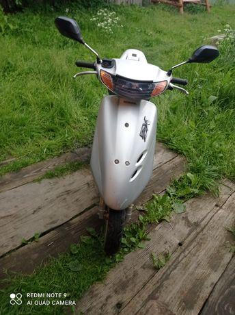 Продам Honda zx 35