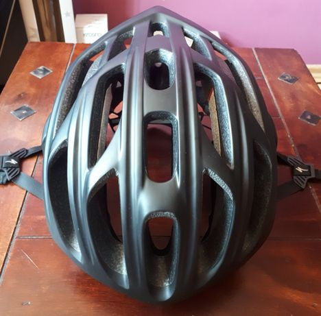 Kask Specialized S-Works Prevail