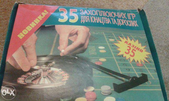 Настольная игра для детей и взрослых Казино трик-трак, шашки