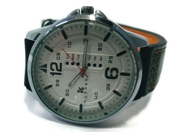 Zegarek męski Kurren e008