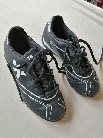Nowe buty kipsta 31 halowe sportowe