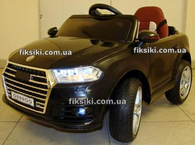 Детский электромобиль M 3179ЕБЛР-2, колёса EVA Дитячий електромобiль