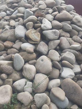 Камінь річковий !!!