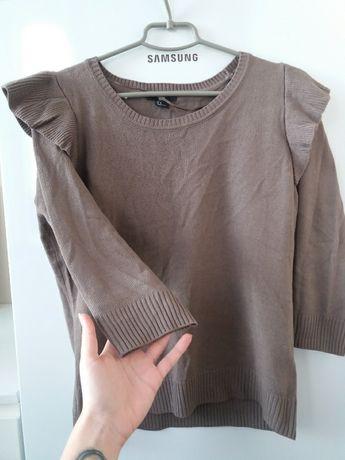 Кофта свитер Н&M